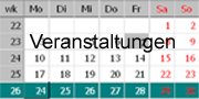 ÖGPAM Terminkalender